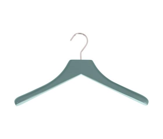 0112. Coat Hanger de Schönbuch | Perchas