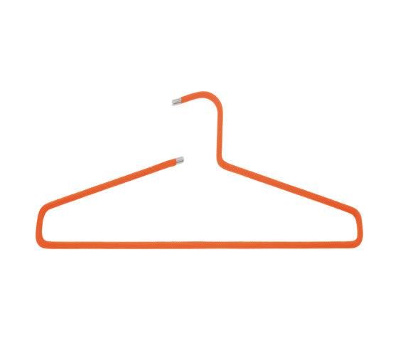 0117. Coat Hanger by Schönbuch | Coat hangers