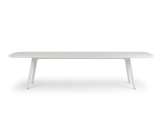 Wing by True Design | Contract tables