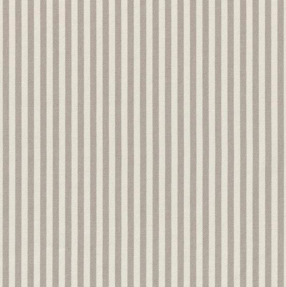 Jota 2.0 - 102 hazel di nya nordiska | Tessuti decorative