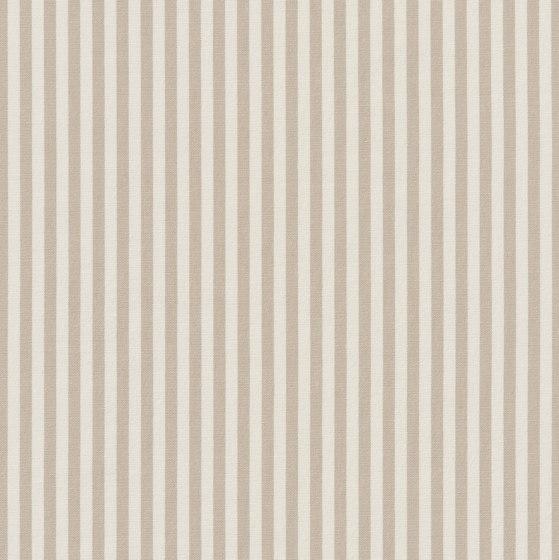 Jota 2.0 - 103 sand by nya nordiska   Drapery fabrics