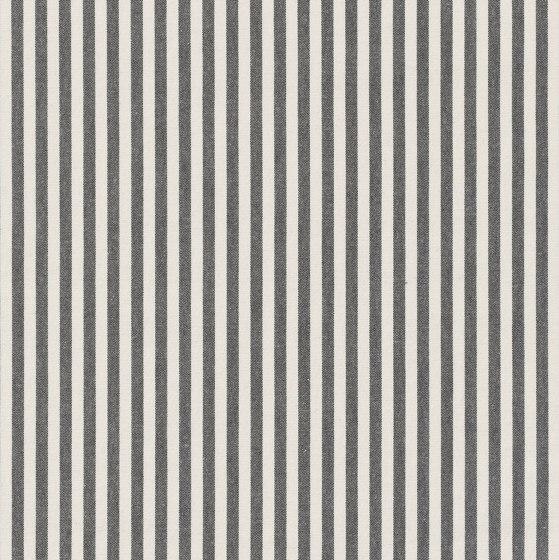 Jota 2.0 - 105 nero di nya nordiska | Tessuti decorative