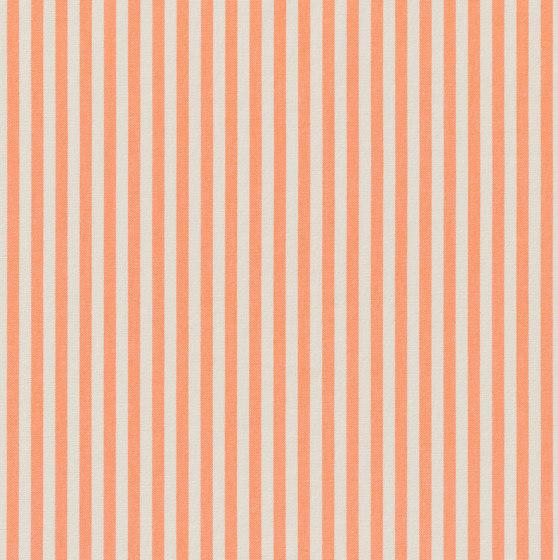 Jota 2.0 - 107 orange di nya nordiska | Tessuti decorative
