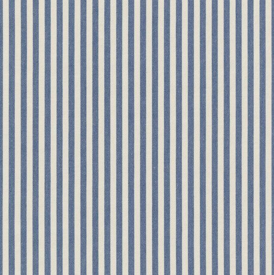 Jota 2.0 - 109 marine by nya nordiska   Drapery fabrics