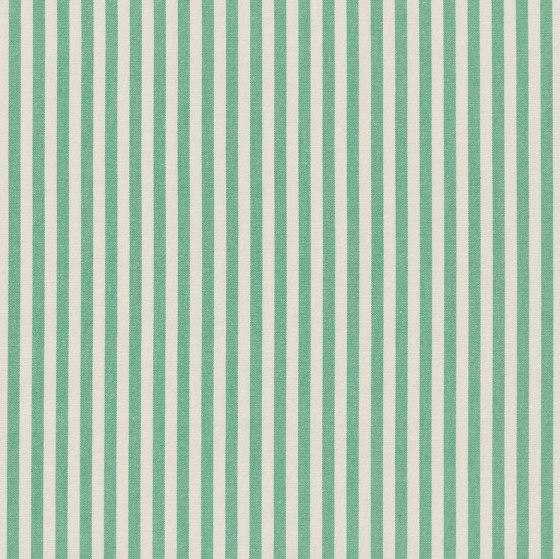 Jota 2.0 - 110 smaragd di nya nordiska | Tessuti decorative