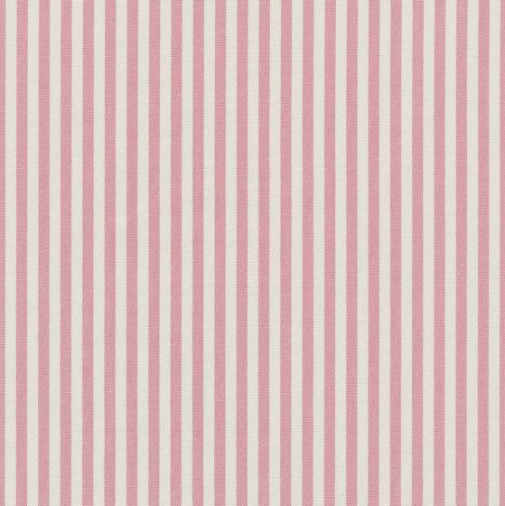 Jota 2.0 - 113 pink di nya nordiska | Tessuti decorative