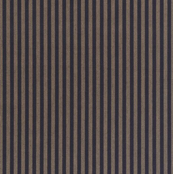Jota 2.0 - 118 terra di nya nordiska | Tessuti decorative