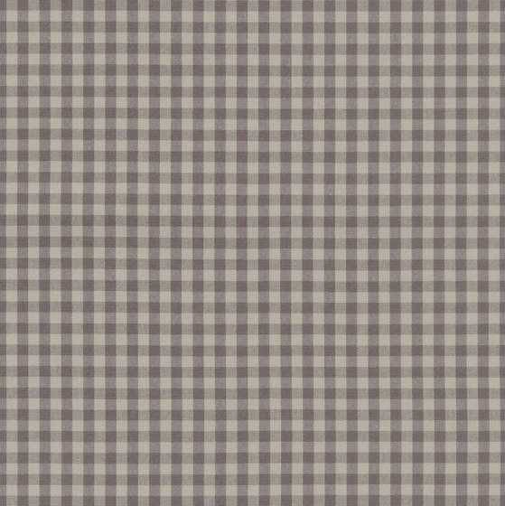 Jota-Check 2.0 - 141 nocciola by nya nordiska | Drapery fabrics