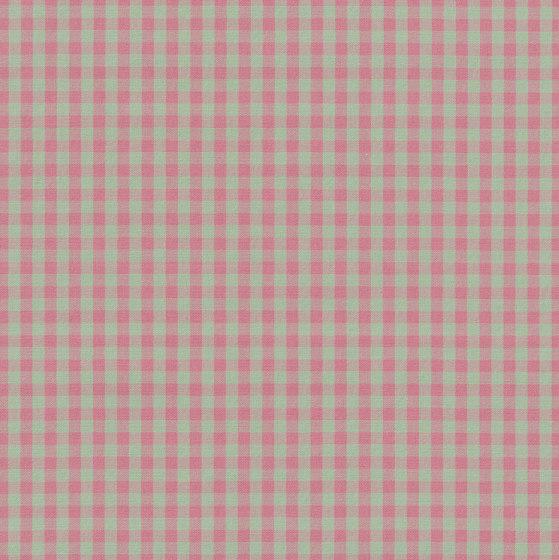 Jota-Check 2.0 - 154 bretagne di nya nordiska | Tessuti decorative