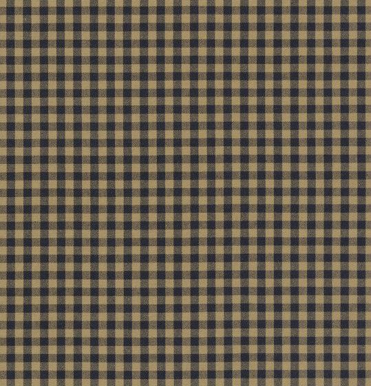 Jota-Check 2.0 - 158 terra di nya nordiska | Tessuti decorative