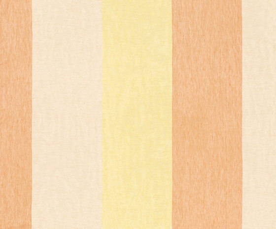 Alabama Stripe - 21 summer by nya nordiska | Drapery fabrics