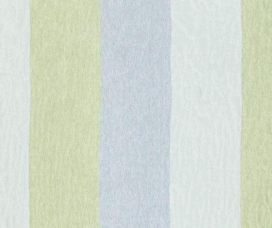 Alabama Stripe - 23 spring by nya nordiska   Drapery fabrics