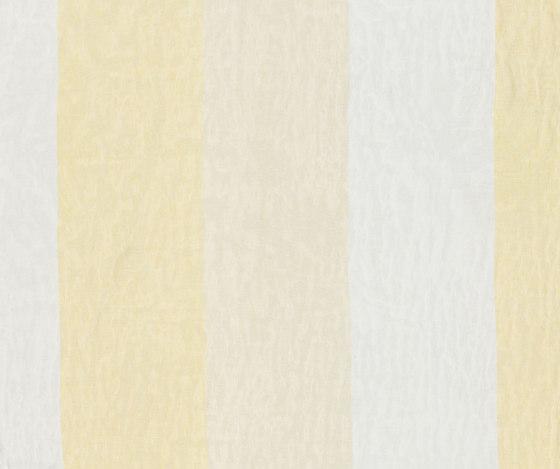 Alabama Stripe - 24 soleil by nya nordiska | Drapery fabrics