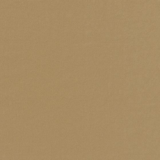 Zeta 2.0 - 422 camel by nya nordiska   Drapery fabrics