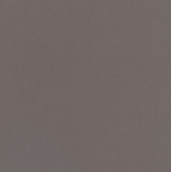 Zeta 2.0 - 423 walnut de nya nordiska | Tejidos decorativos