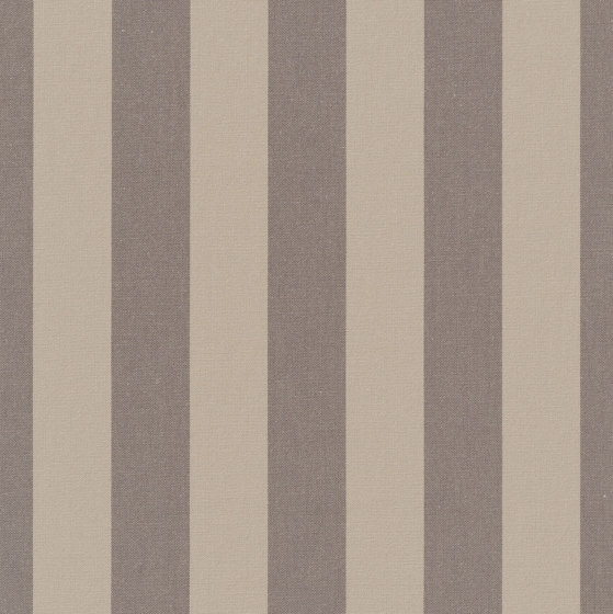 Kappa 2.0 - 201 nocciola by nya nordiska | Drapery fabrics