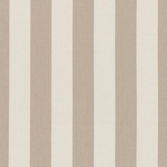 Kappa 2.0 - 203 sand di nya nordiska | Tessuti decorative
