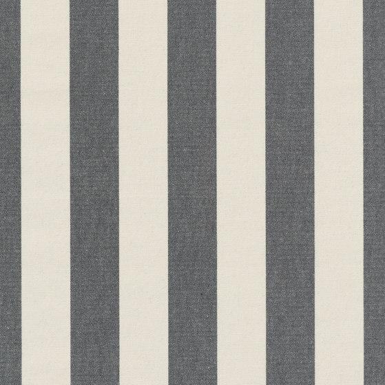 Kappa 2.0 - 205 nero di nya nordiska | Tessuti decorative