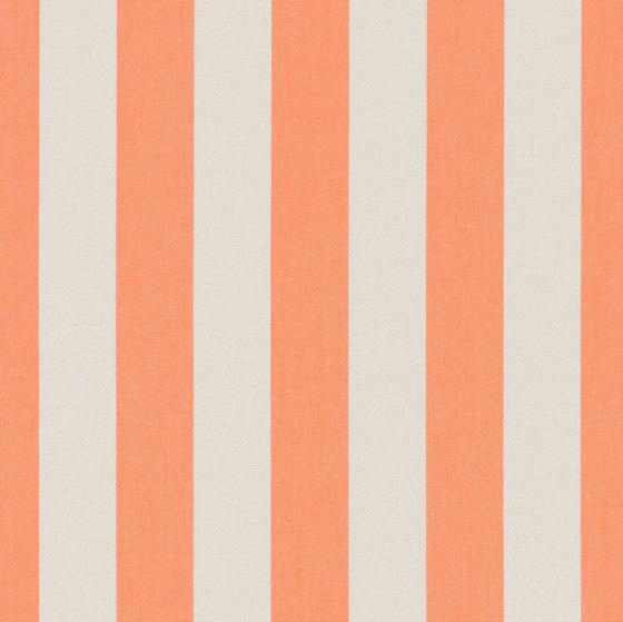 Kappa 2.0 - 207 orange di nya nordiska | Tessuti decorative