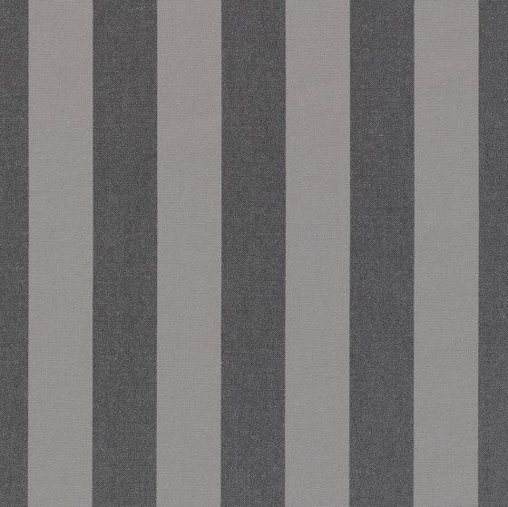 Kappa 2.0 - 217 stone by nya nordiska | Drapery fabrics
