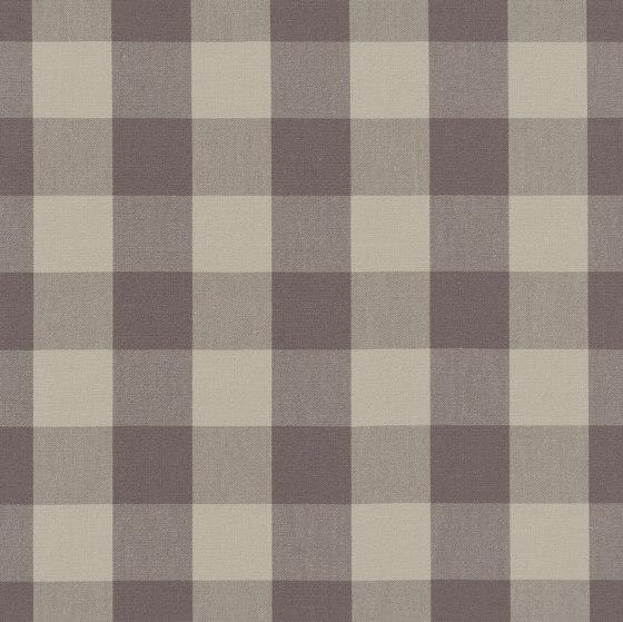 Kappa-Check 2.0 - 241 nocciola by nya nordiska   Drapery fabrics