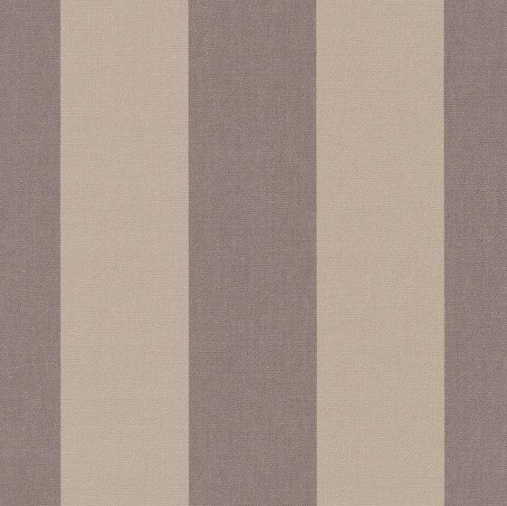 Alpha 2.0 - 301 nocciola by nya nordiska | Drapery fabrics