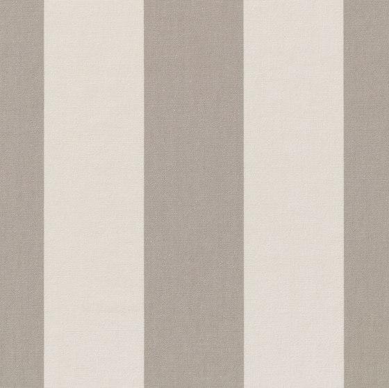 Alpha 2.0 - 302 hazel by nya nordiska | Drapery fabrics