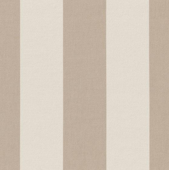 Alpha 2.0 - 303 sand by nya nordiska | Drapery fabrics