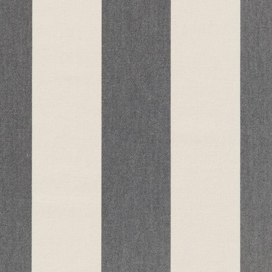 Alpha 2.0 - 305 nero di nya nordiska | Tessuti decorative