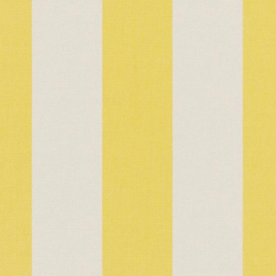 Alpha 2.0 - 306 sun by nya nordiska   Drapery fabrics