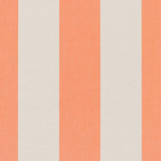 Alpha 2.0 - 307 orange by nya nordiska | Drapery fabrics