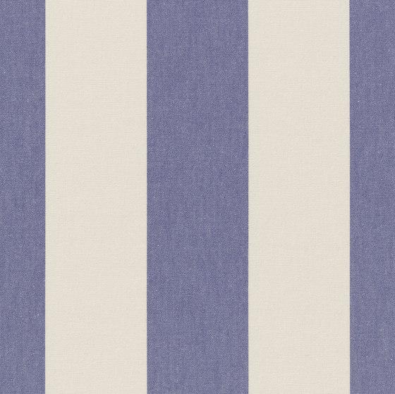 Alpha 2.0 - 309 marine by nya nordiska   Drapery fabrics