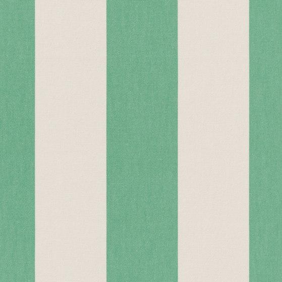 Alpha 2.0 - 310 smaragd by nya nordiska | Drapery fabrics