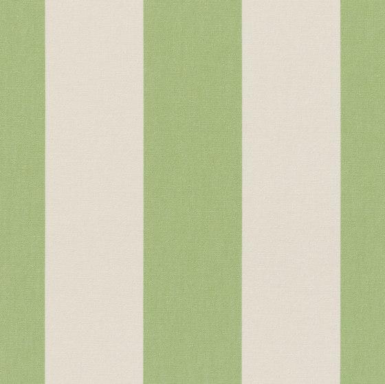 Alpha 2.0 - 311 spring by nya nordiska   Drapery fabrics