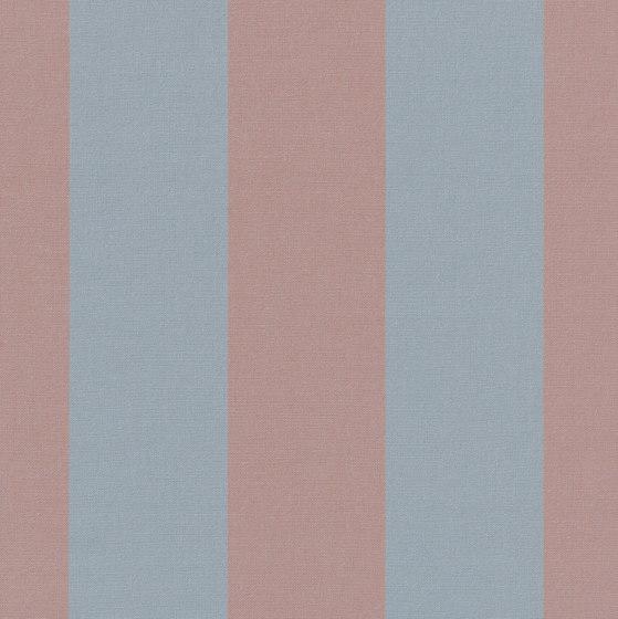 Alpha 2.0 - 315 provence by nya nordiska | Drapery fabrics