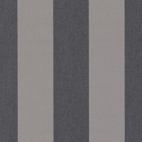 Alpha 2.0 - 317 stone by nya nordiska | Drapery fabrics