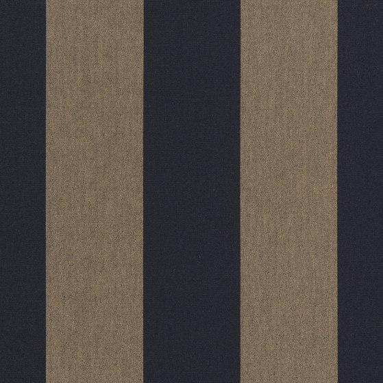 Alpha 2.0 - 318 terra by nya nordiska | Drapery fabrics