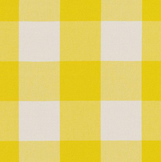 Alpha-Check 2.0 - 346 sun by nya nordiska | Drapery fabrics