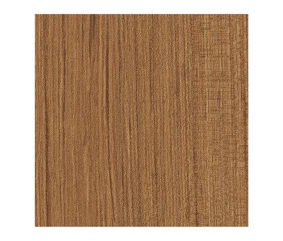 Golden Teak by Pfleiderer | Wood panels