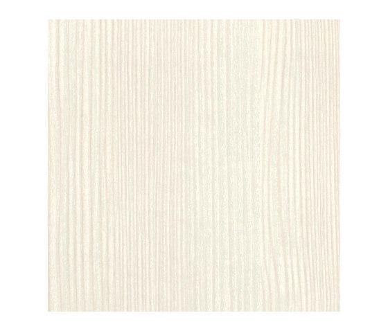 Navarra Pine by Pfleiderer | Wood panels