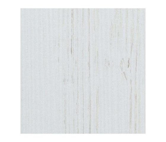 Anderson Pine White de Pfleiderer | Planchas de madera