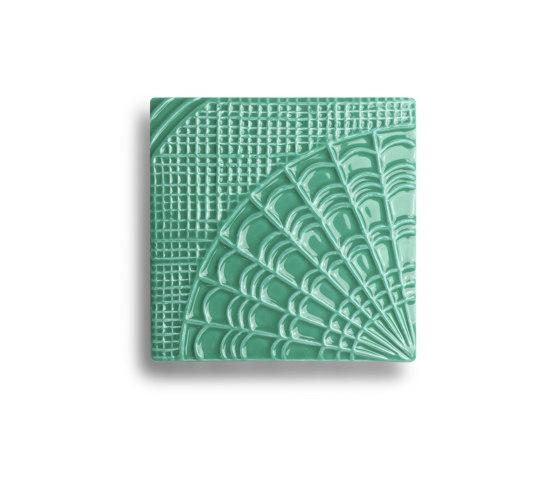 Gaudí Tile Dream de Mambo Unlimited Ideas | Carrelage céramique