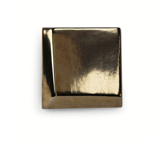Douro Tile Gold by Mambo Unlimited Ideas | Ceramic tiles