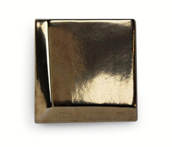 Douro Gold di Mambo Unlimited Ideas | Piastrelle ceramica