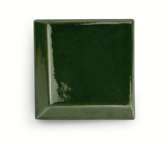 Douro Emerald di Mambo Unlimited Ideas | Piastrelle ceramica
