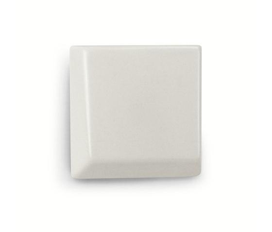 Douro White Matte by Mambo Unlimited Ideas | Ceramic tiles