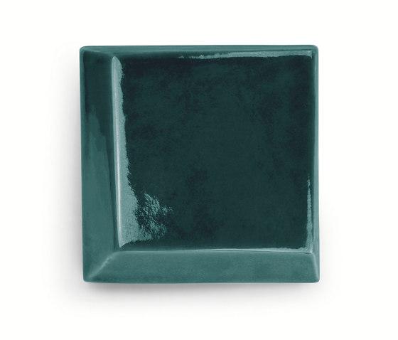 Douro Jade von Mambo Unlimited Ideas | Keramik Fliesen