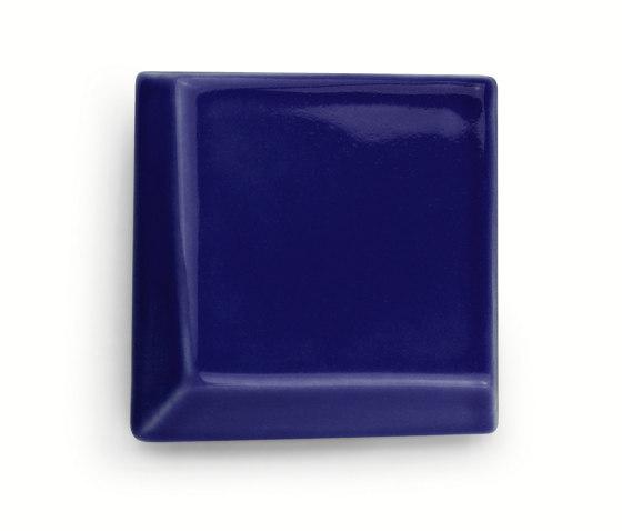 Douro Cobalt von Mambo Unlimited Ideas | Keramik Fliesen
