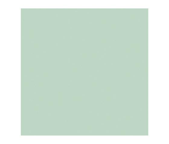 Mint by Pfleiderer | Wood panels