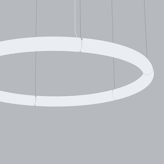 Mamba di martinelli luce | Lampade sospensione